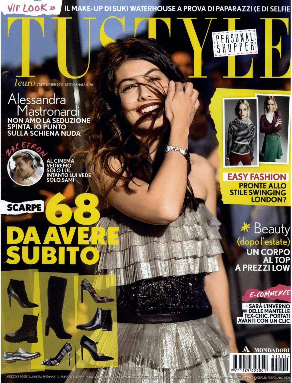 Paparazzi Lui Magazine nudes (81 photo), Topless, Cleavage, Selfie, cameltoe 2017