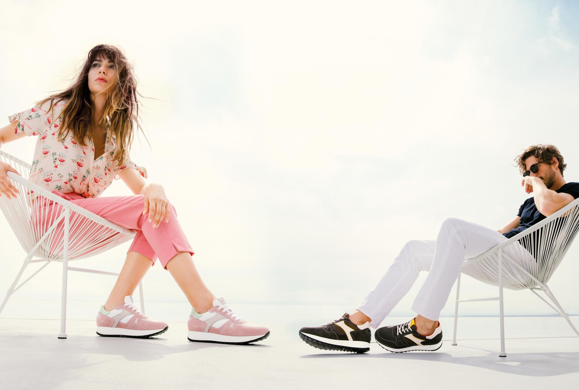 e4892f4e64ee11 Scopri i negozi di scarpe e abbigliamento NeroGiardini più vicino a te!