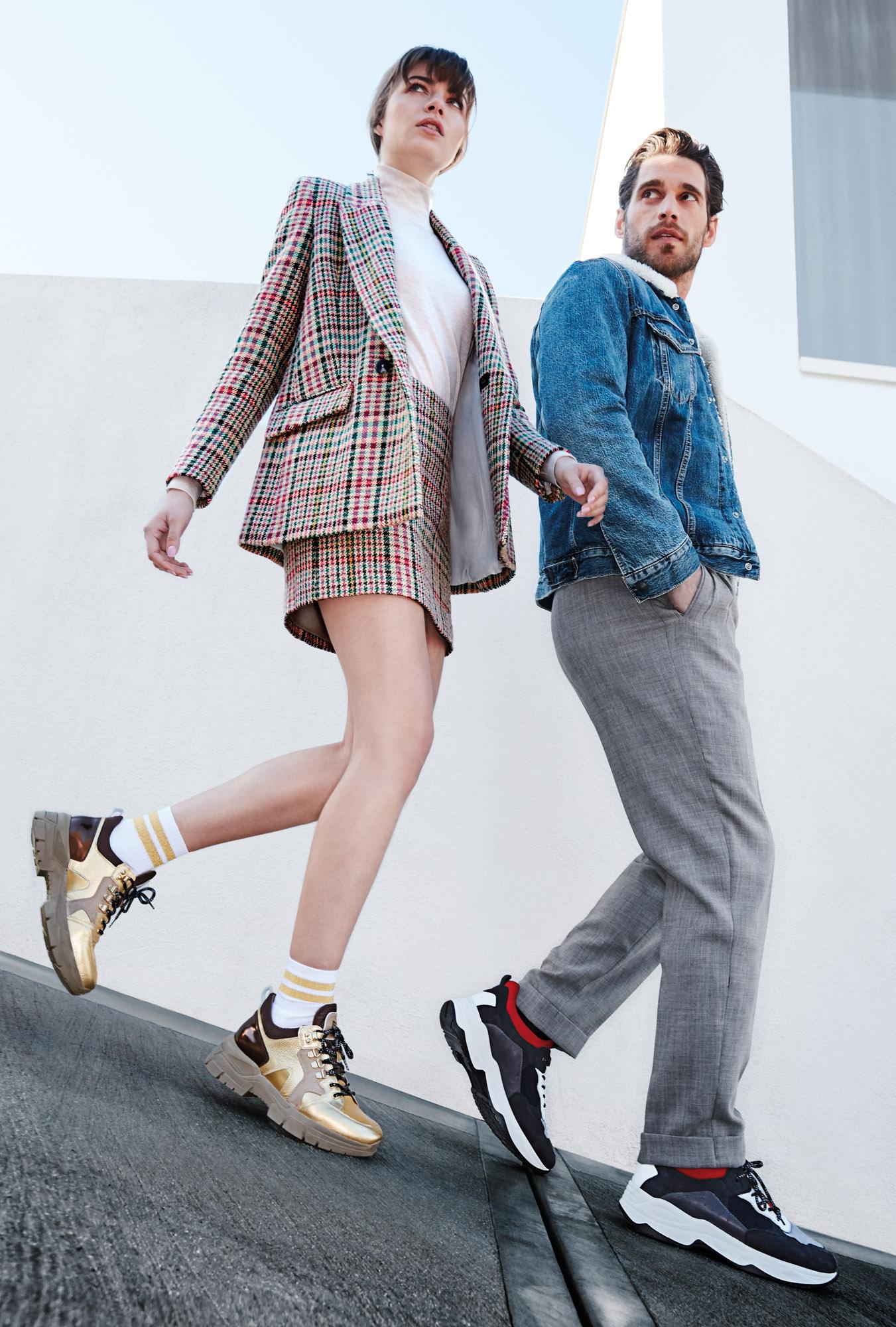 in vendita all'ingrosso estetica di lusso check-out NeroGiardini - calzature, scarpe, abbigliamento ed accessori